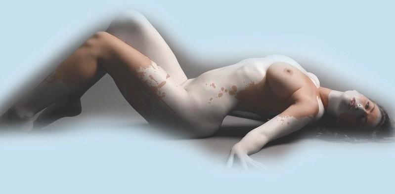 les traitement du corps en médecine esthétique